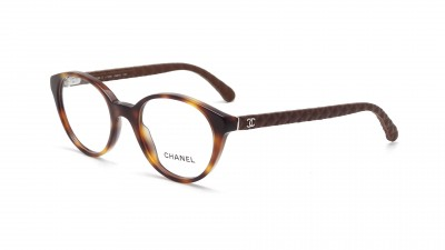 Chanel CH3289Q 1295 49-19 Écaille 208,33 €