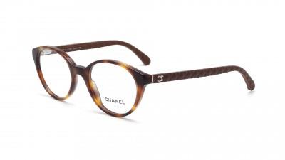 Chanel CH3289Q 1295 49-19 Tortoise 208,33 €