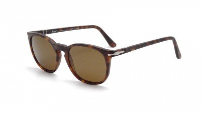 Persol Vintage Celebration Tortoise Matte PO3007S 900157 50-18 Polarized 129,08 €
