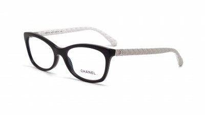 Chanel CH3287Q 817 54-17 Black 208,33 €