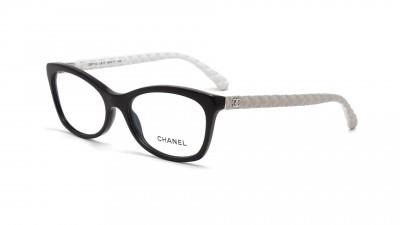 Chanel CH3287Q 817 54-17 Noir 208,33 €