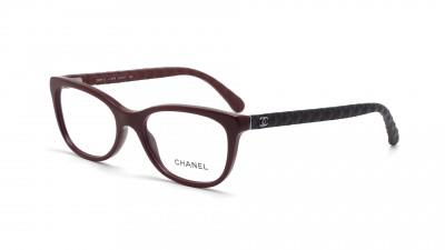 Chanel CH3288Q 1464 51-17 Violet 208,25 €