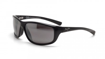 Maui Jim Spartan Reef Black 278-02 63.5-16 Polarized 139,08 €