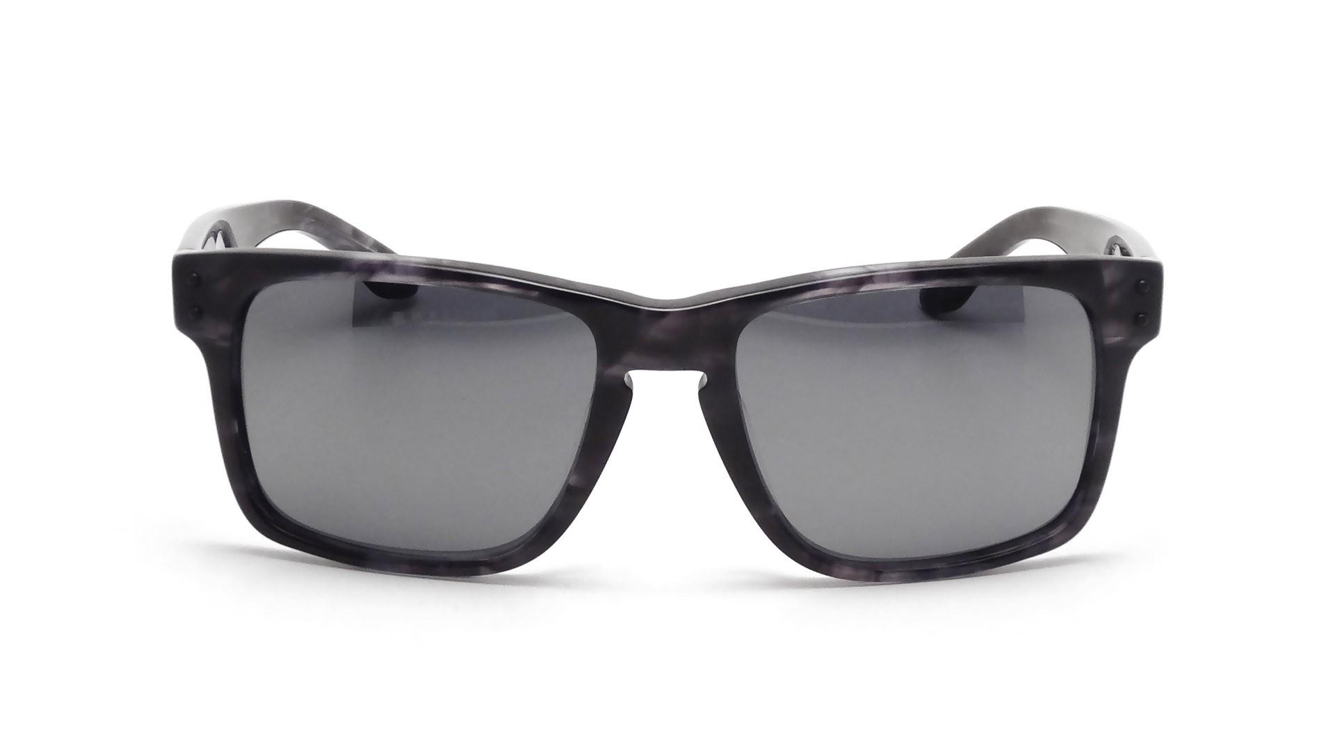 f03346f227 Sunglasses Police Discount Oakley « Heritage Malta