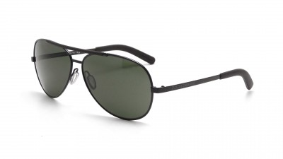 Dolce & Gabbana Lifestyle Black DG2141 01/71 61-12 70,00 €