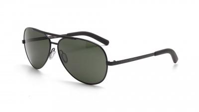Dolce & Gabbana Lifestyle Noir DG2141 01/71 61-12 70,00 €