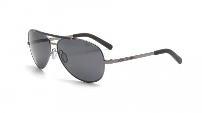 Dolce & Gabbana Lifestyle Silver DG2141 04/81 61-12 Polarized 84,08 €