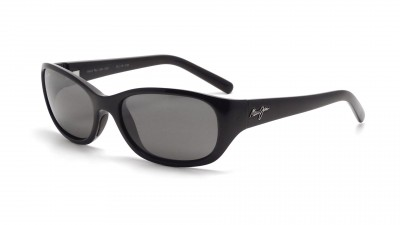 Maui Jim Kuiaha bay Black 286-02H 55-19 Polarized 89,08 €