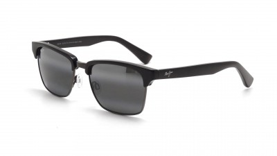 Maui Jim Kawika Black 257-17C 54-18 Polarized 183,25 €