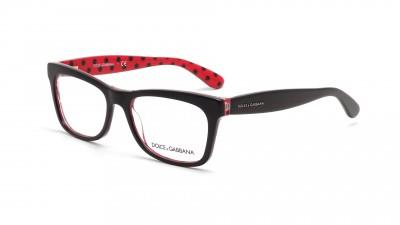 Dolce & Gabbana Peas Black DG3199 2871 53-17 91,58 €