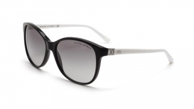 Ralph Lauren RL8116 5001/11 57-16 Black 41,67 €
