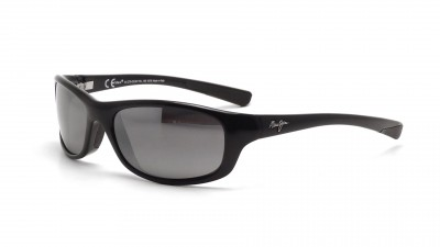 Maui Jim Kipahulu Black 279-02 59-19 Polarized 139,08 €