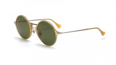 Persol Reflex Edition Honey PO3091SM 204P1 49-21 Polarisés 154,08 €