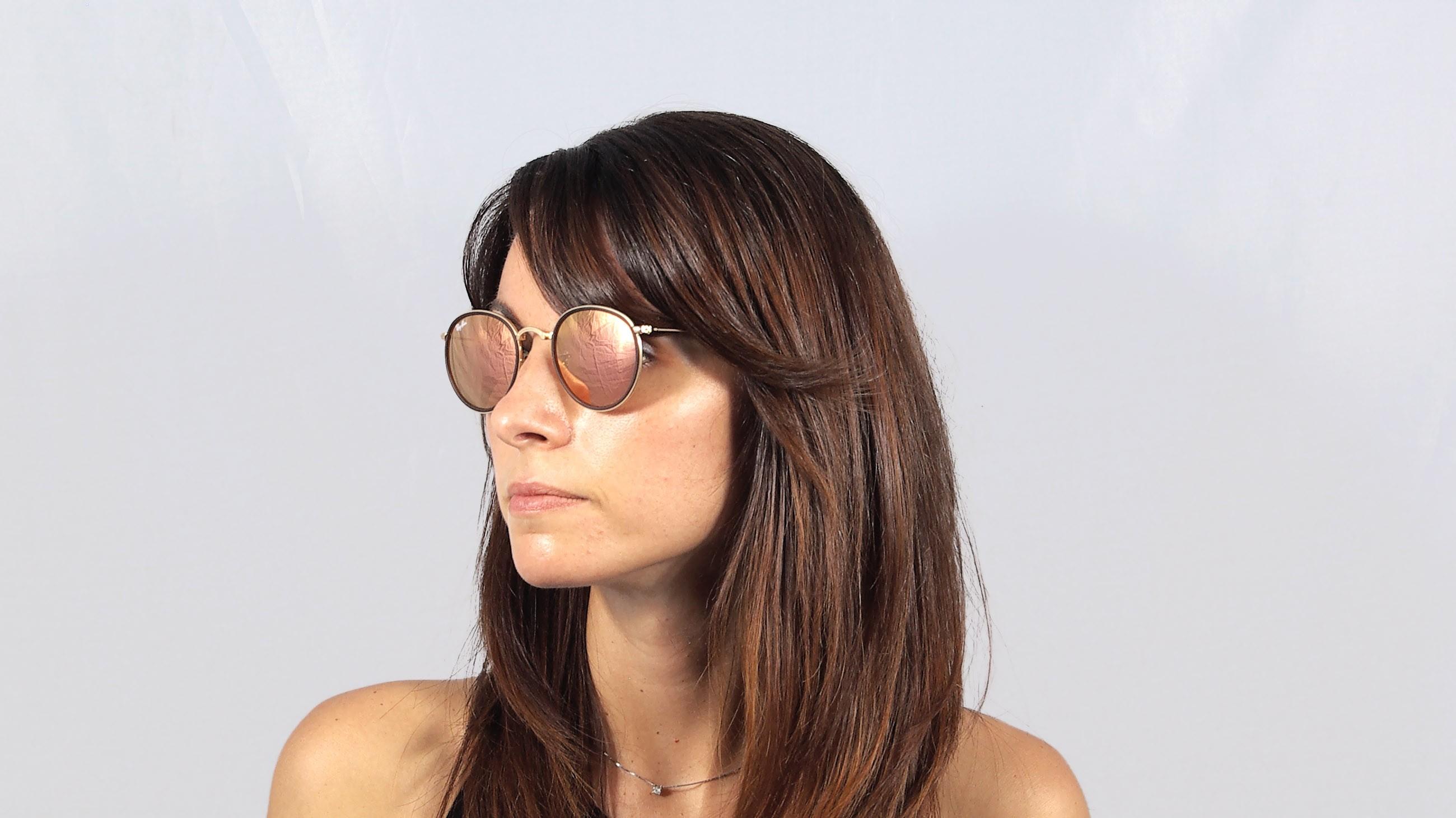 Солнцезащитные очки ray ban на алиэкспресс