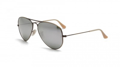 Ray-Ban Aviator Large Metal Gold RB3025 167/4K 58-14 91,58 €