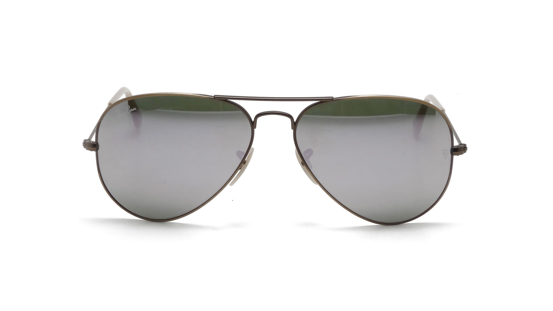 527c88a510c Ray Ban Large Aviator Dimensions « Heritage Malta