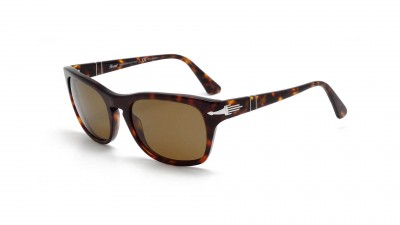 Persol Film Noir Edition Tortoise PO3072S 24/57 54-20 Polarized 100,83 €