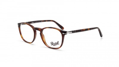 Persol Vintage Celebration Brown PO3007V 24 50-19 99,92 €