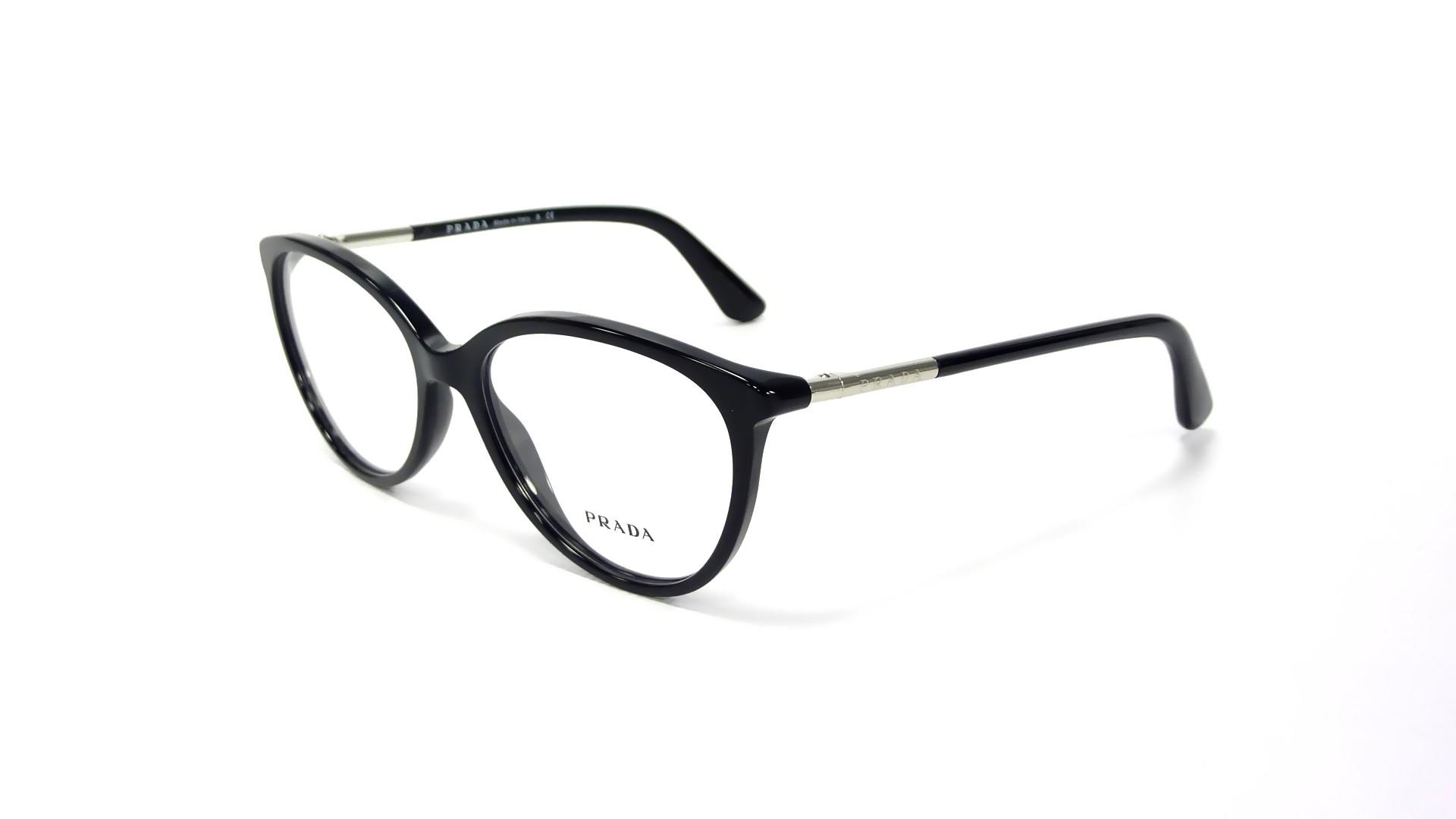 Femme Krys Nage 2016 Lunettes lunettes De Correctrices 3R4Aj5Lq