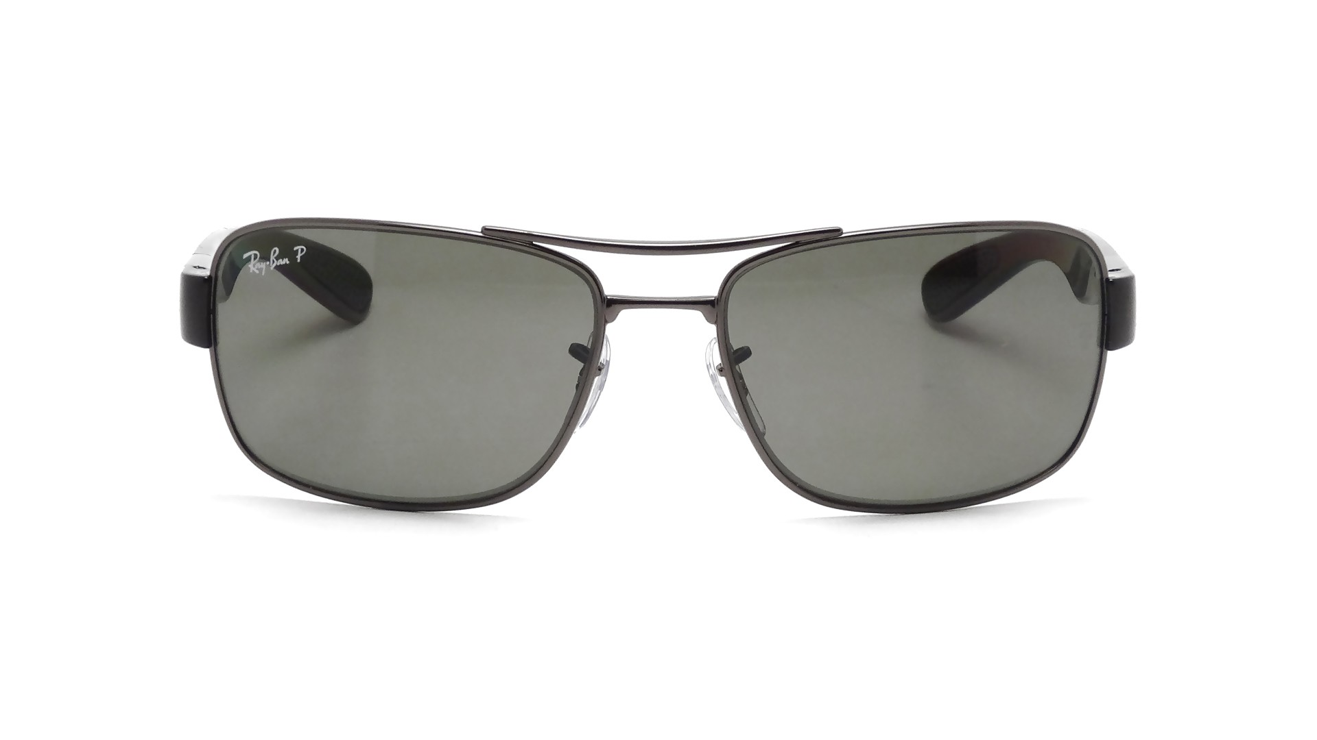 727a4afd64 Ray Ban Rb3522 « Heritage Malta