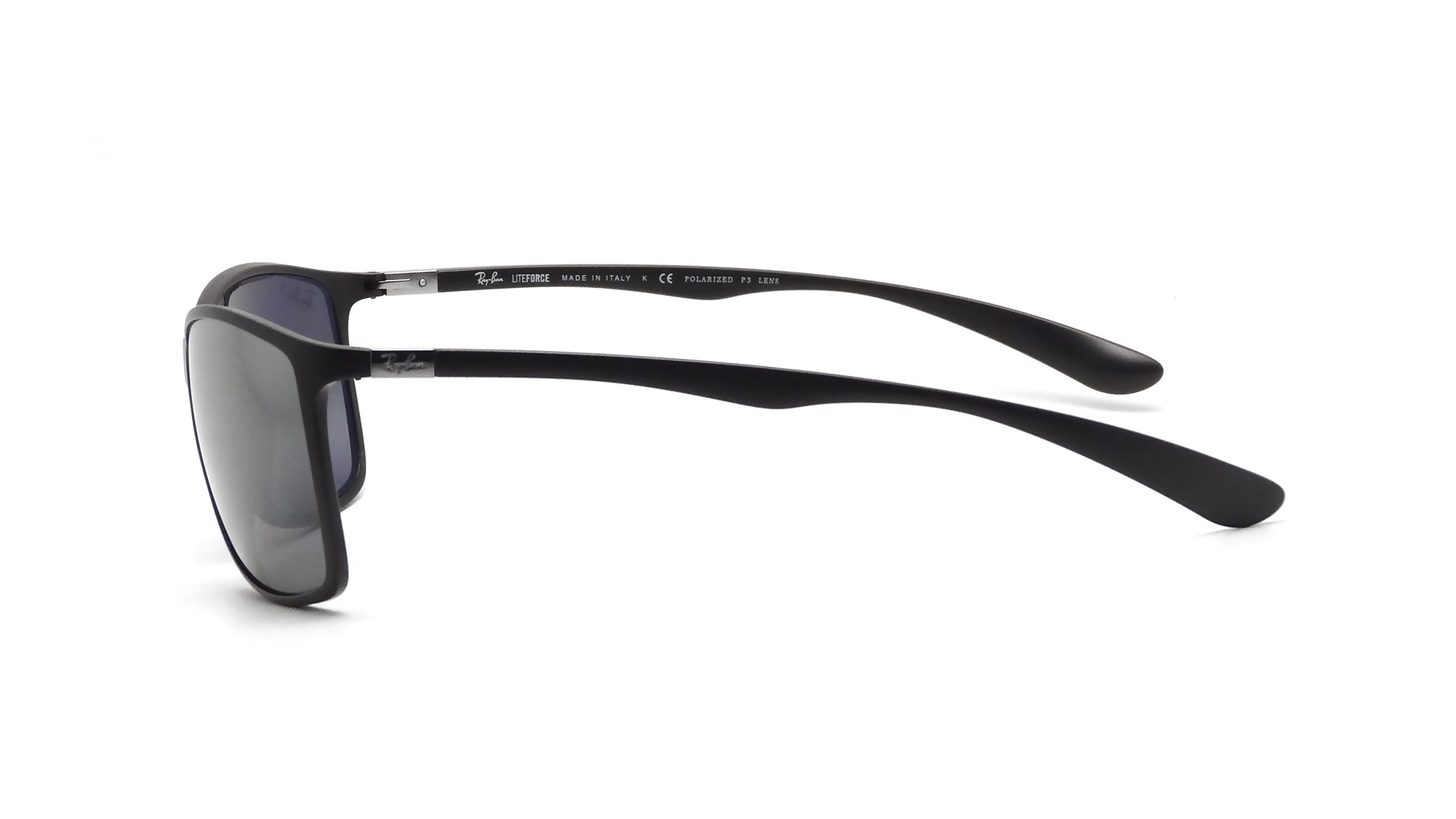 8110dcf2821 82 Ray Ban Size 62