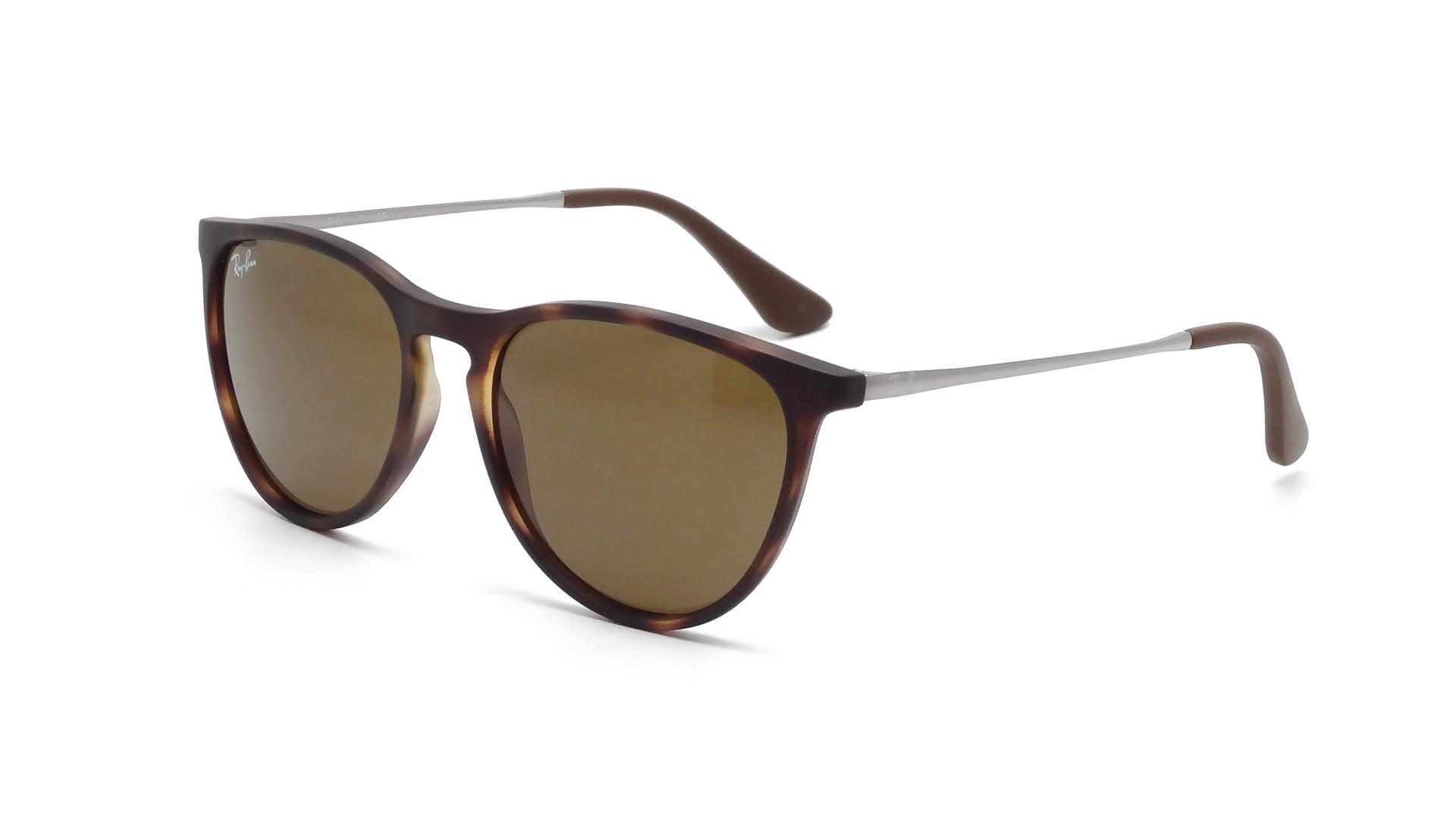lunettes de soleil ray ban grande taille. Black Bedroom Furniture Sets. Home Design Ideas