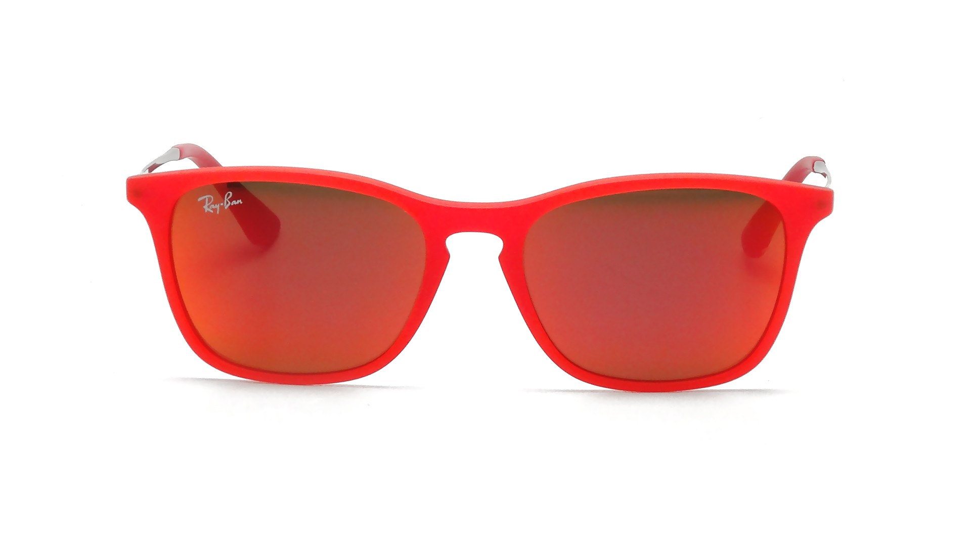 627aa7db3a ray ban clubmaster junior