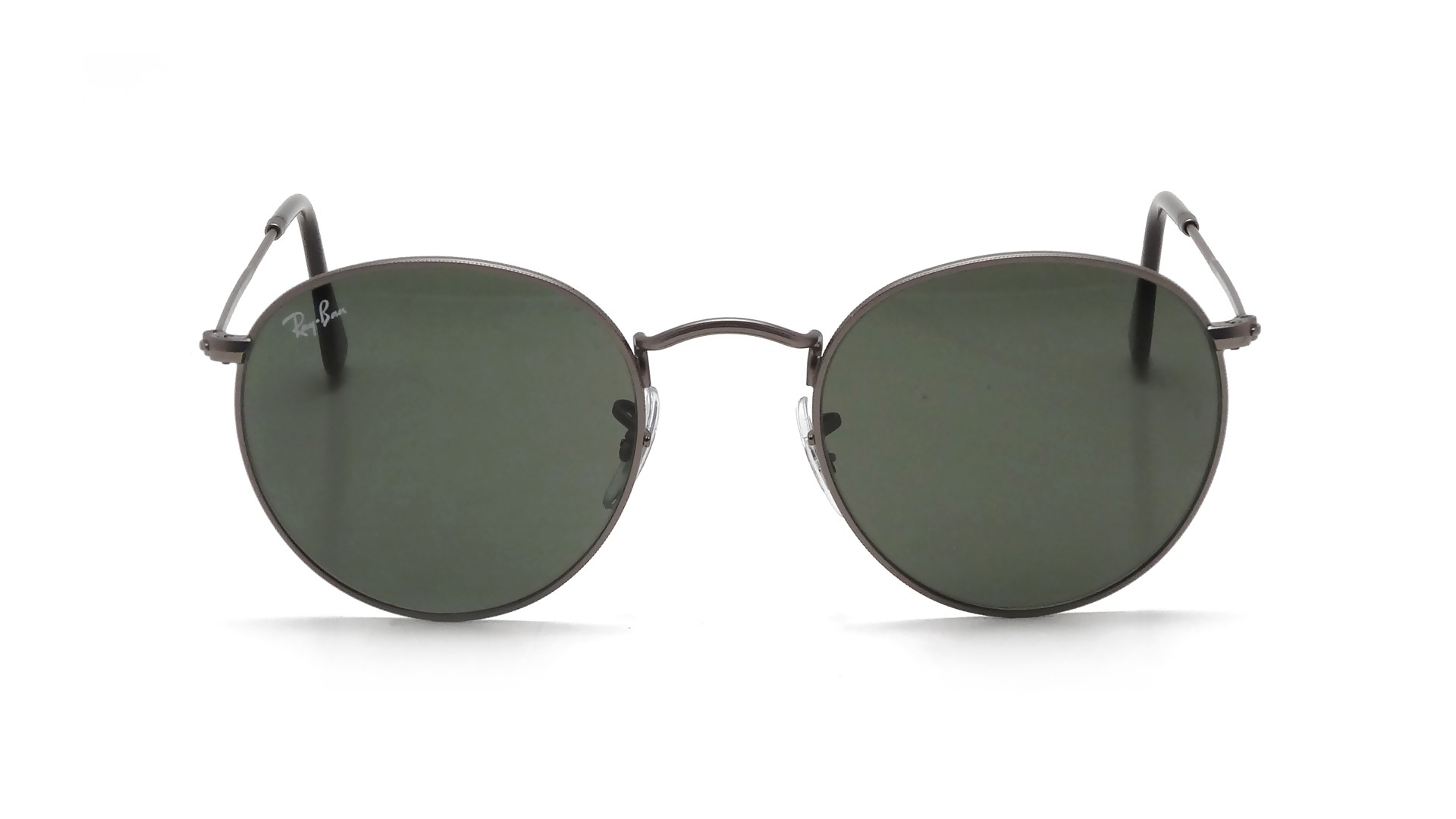 bef647712b0 Ray Bans Round Metal Amazon - Bitterroot Public Library