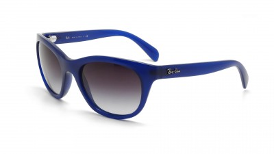 Ray-Ban RB4216 6005/8G 56-20 Blue 61,58 €