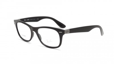 Ray-Ban Tech Liteforce Black RX7032 RB7032 5206 52-17 90,00 €