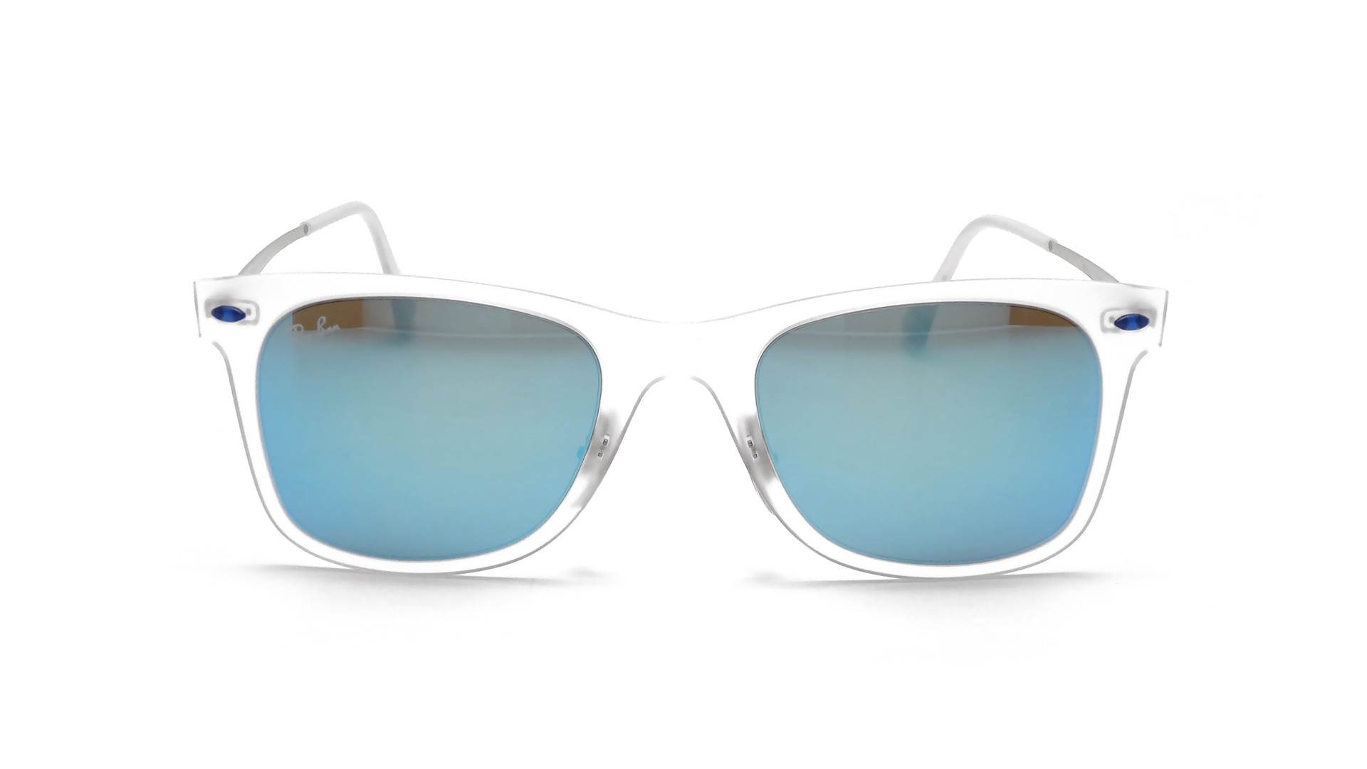 Clearance Ray Ban Sunglasses  clearance archives glasses