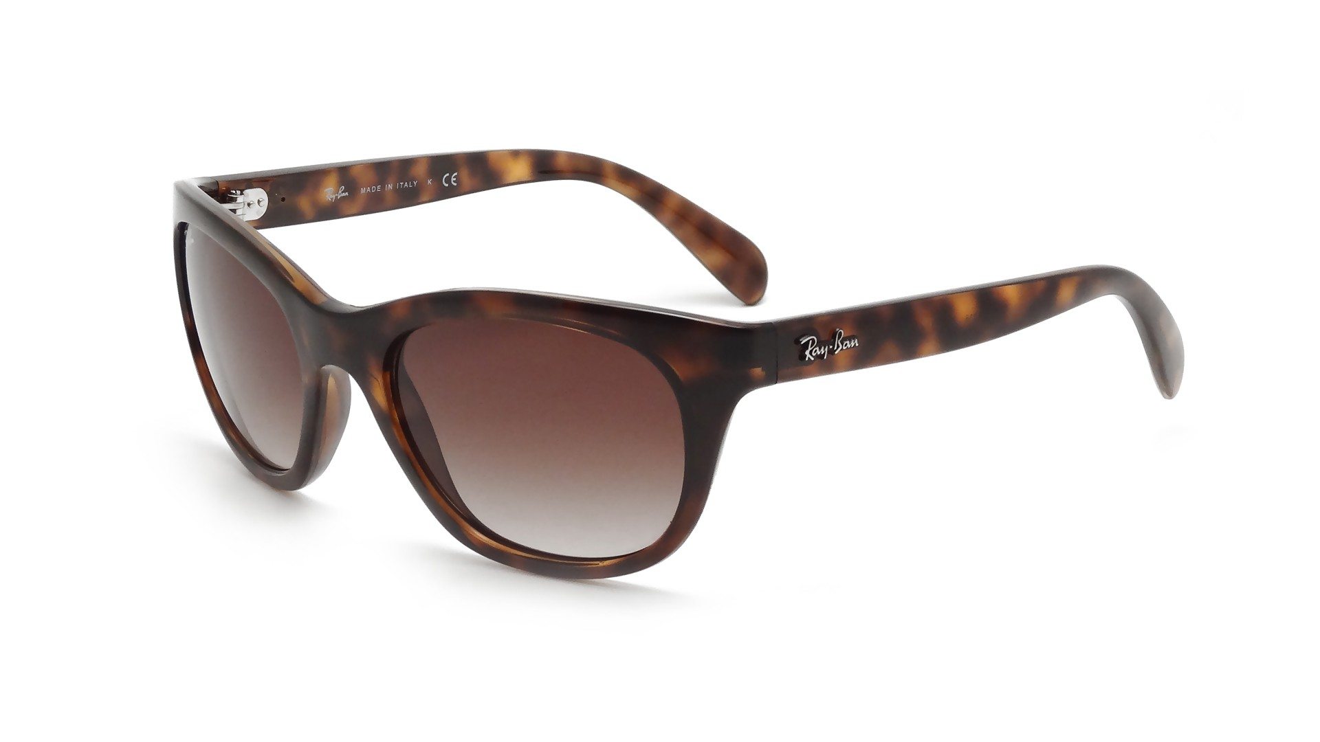 ray ban outlet houston