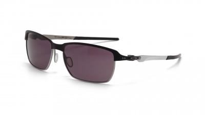 Oakley OO4083 01 58-15 Noir Mat 133,25 €