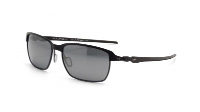 Oakley Tinfoil Carbon Noir OO6018 02 58-15 Polarisés 191,58 €