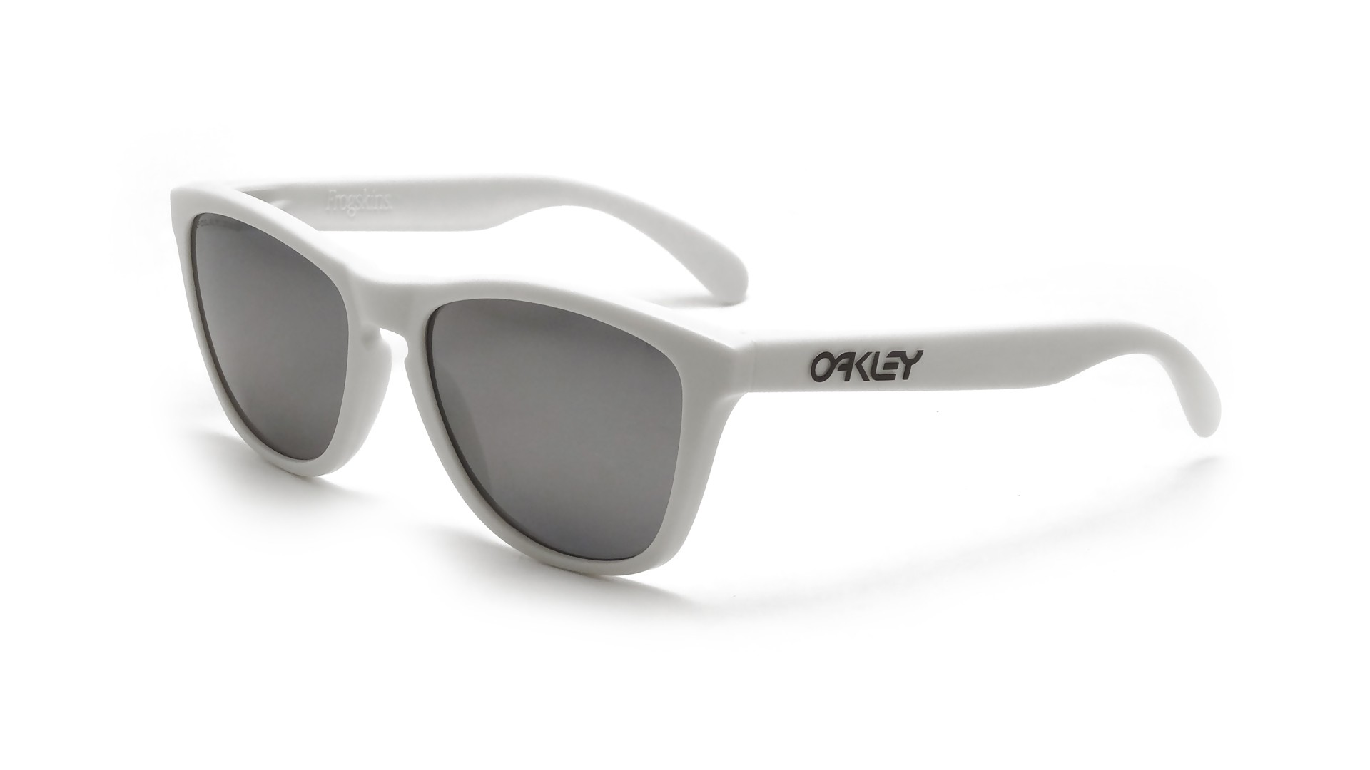 Acheter Lunettes Oakley Frogskins