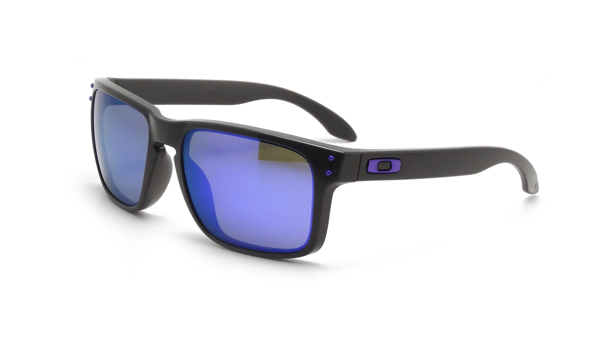 221cb68977 Oakley Holbrook Prices « Heritage Malta