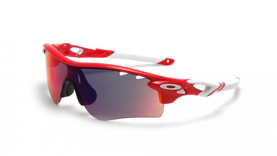 lunette oakley radar rouge,lunette oakley radar rouge oakley radar ev rouge 5274b295532b