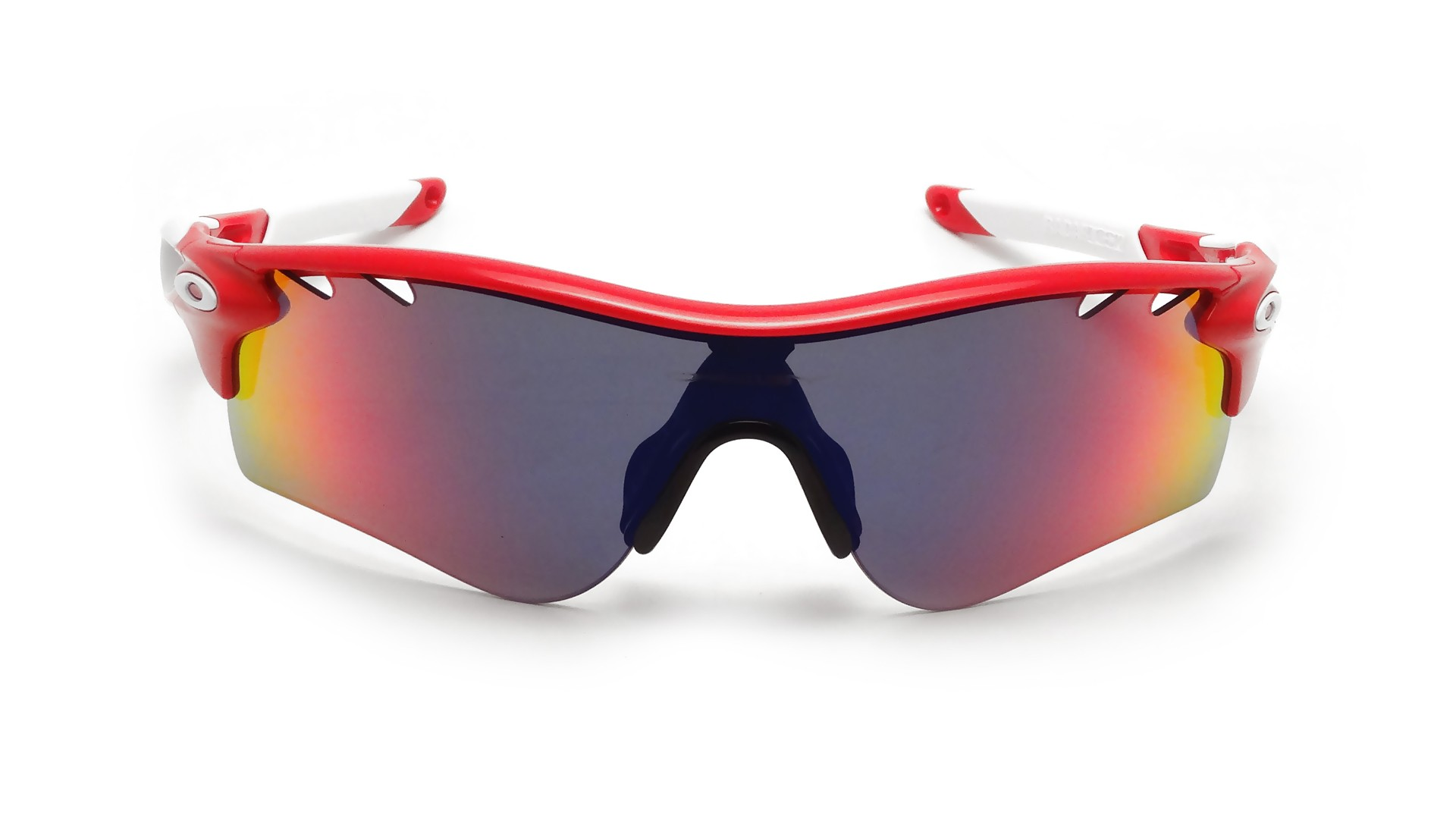 oakley radar online india