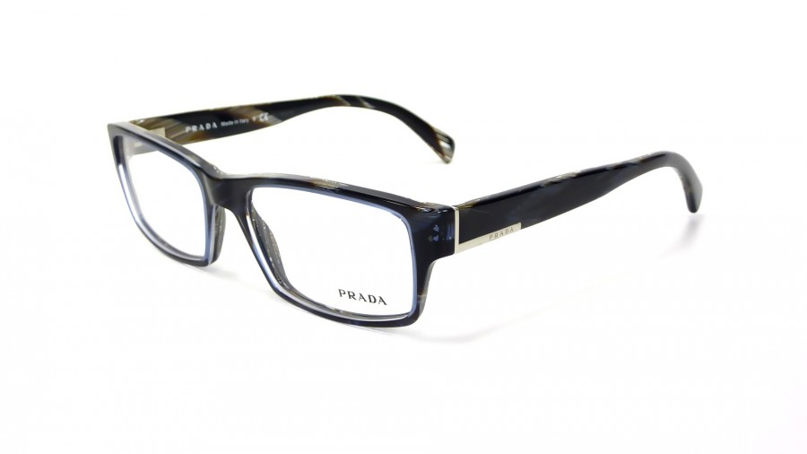 EYE GLASSES FRAMES PRADA - Eyeglasses Online