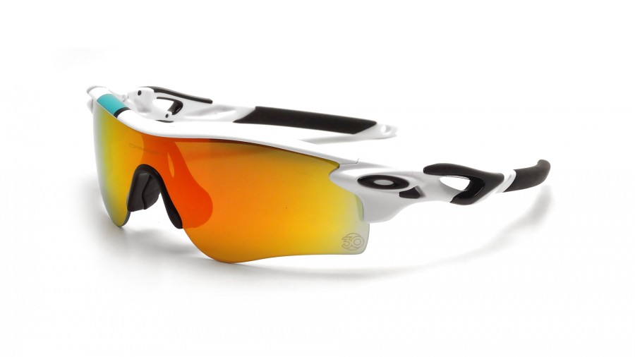 oakley radarlock pitch lenses 7ekr  oakley radarlock pitch lenses