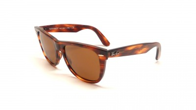 Ray-Ban Original Wayfarer Écaille RB2140 954 50-22 74,92 €