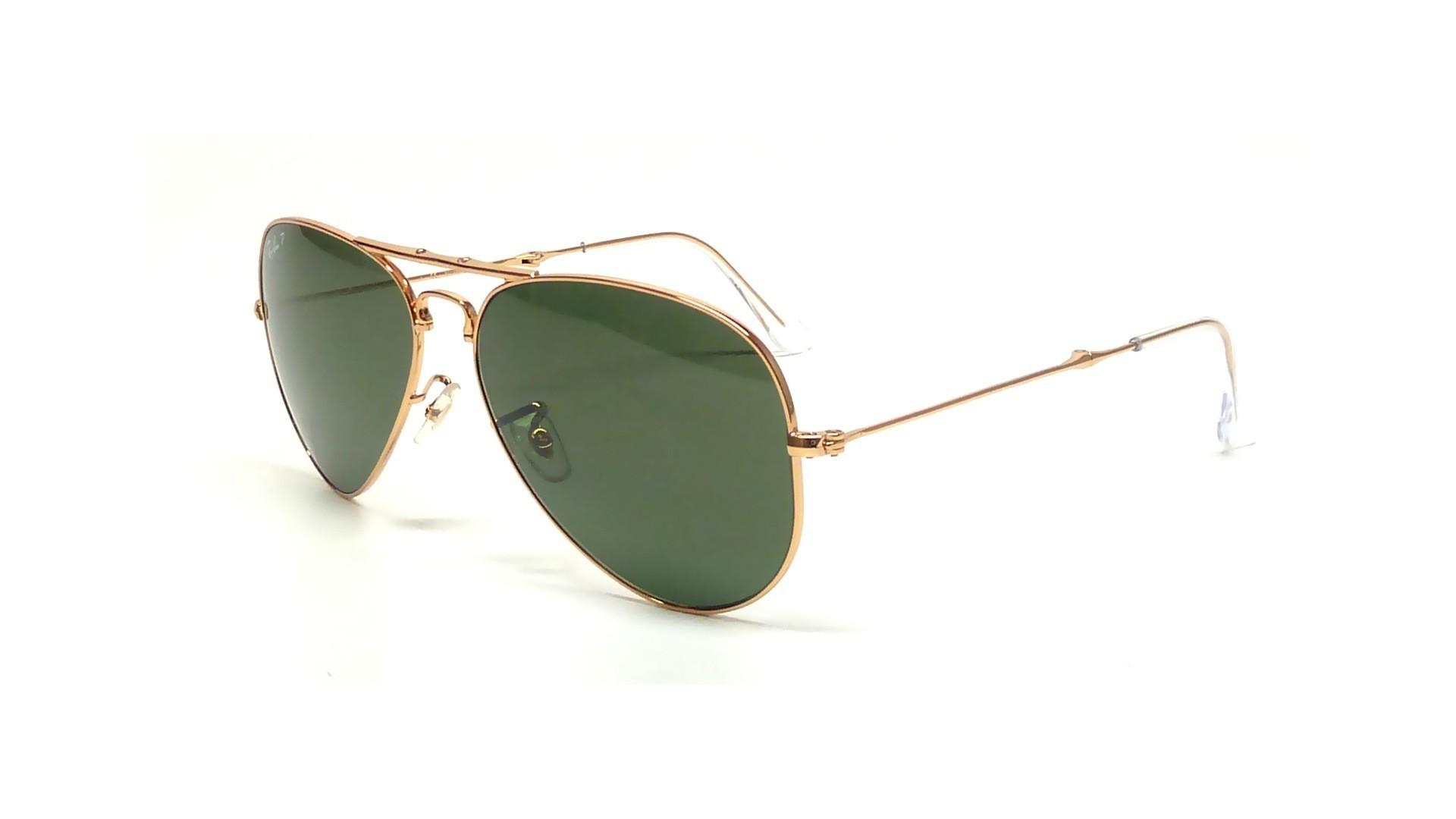 c0b9e6b5d46 Ray Ban Sunglasses Price List Pune « Heritage Malta