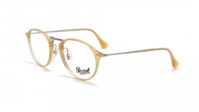 Persol PO3046V 204 49-21 Yellow 127,50 €