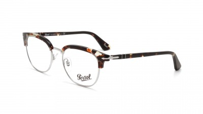 Persol Cellor Series Tabacco di Virginia PO3105VM 985 49-20 80,83 €