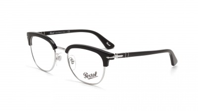 Persol Cellor Series Black PO3105VM 95 49-20 127,42 €