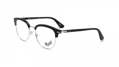 Persol Cellor Series Noir PO3105VM 95 51-20 127,42 €