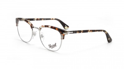 Persol Cellor Series Tabacco di Virginia PO3105VM 985 51-20 127,42 €