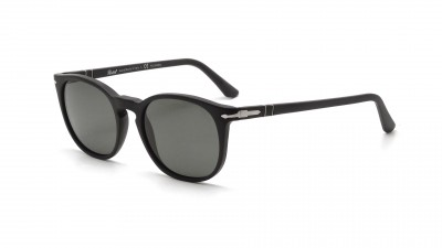 Persol Vintage Celebration Black PO3007S 9000/58 50-18 Polarized 129,08 €