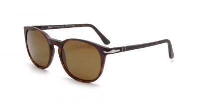 Persol Vintage Celebration Tortoise PO3007S 9001/57 53-18 Polarized 129,08 €