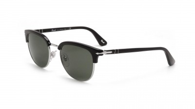 Persol Cellor Series Black PO3105S 95/31 51-20 122,50 €